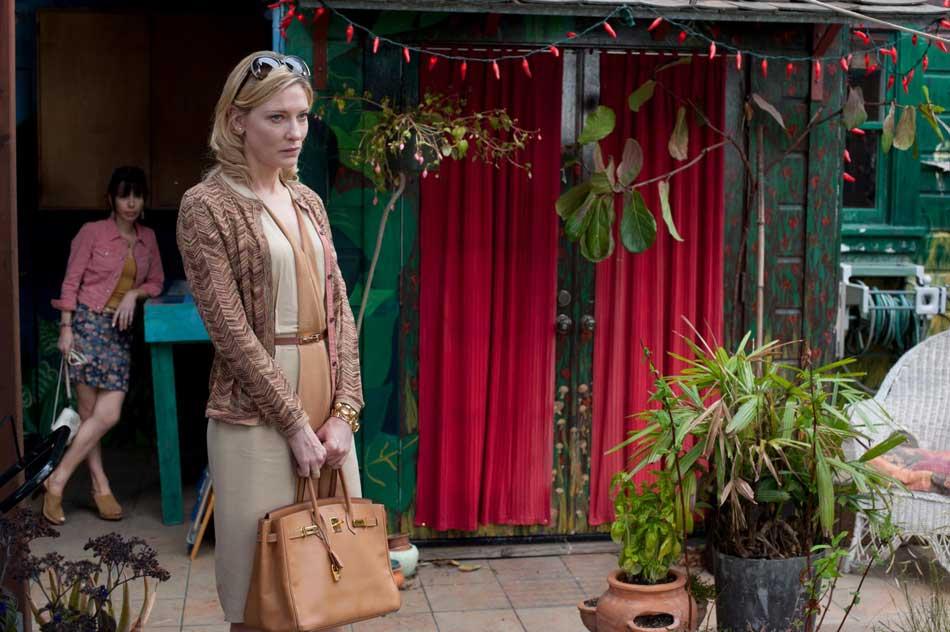 Blanchette Blue Jasmine.jpg