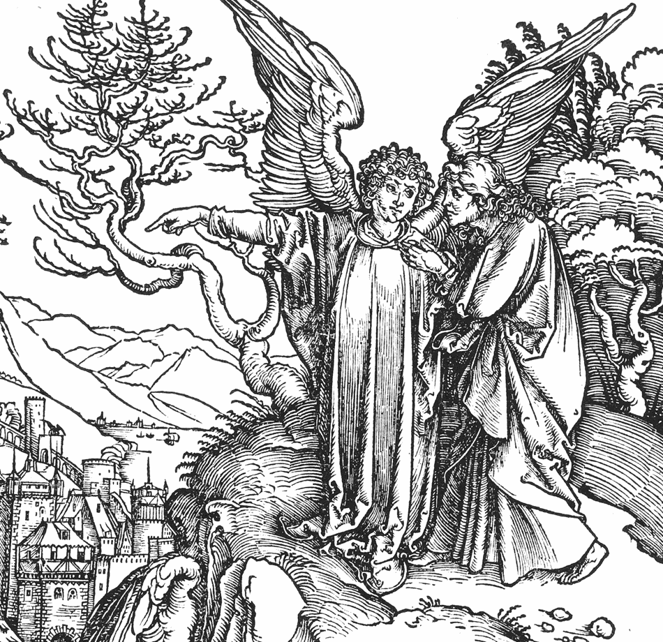 Christ with Angel.png