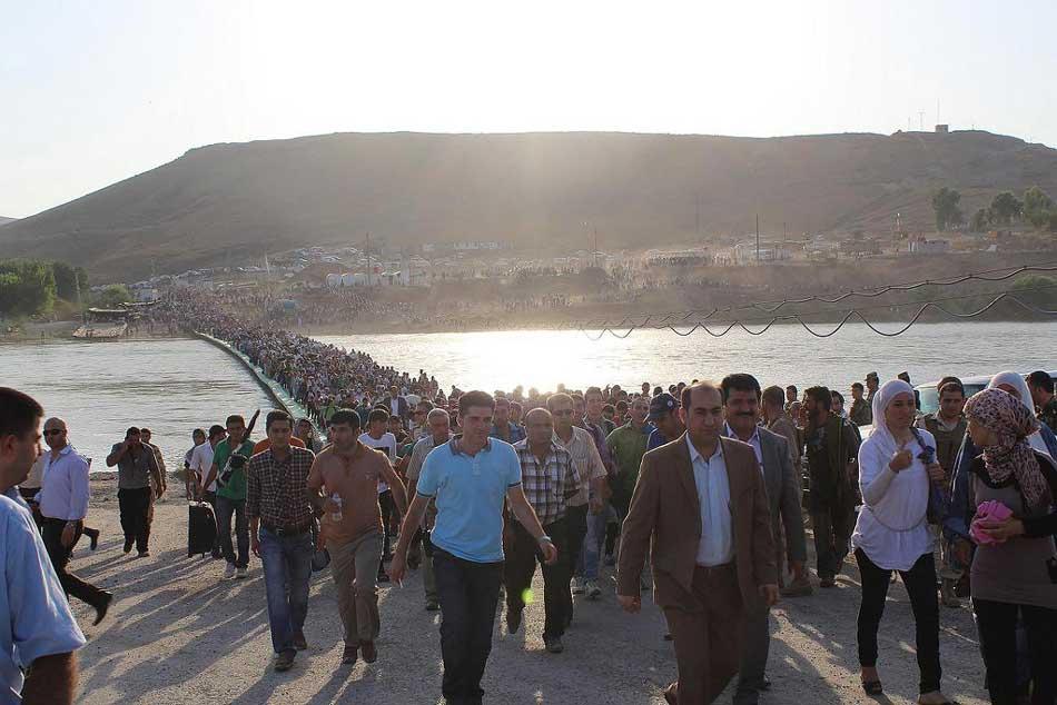 Kurdistan refugees 4.jpg