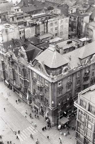 Plzeň, 1991
