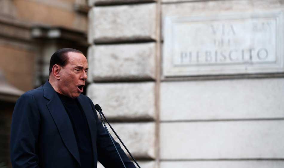 Silvio Berlusconi .jpg