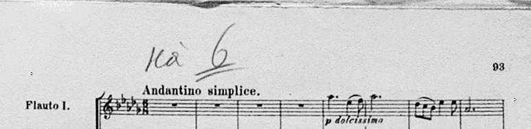Tchaikovsky's conducting score.png