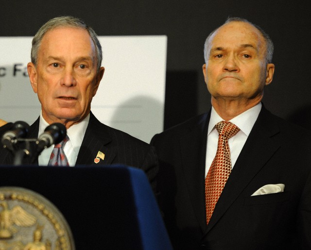 Bloomberg and Kelly.jpg