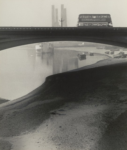 Brandt Battersea Bridge.jpg