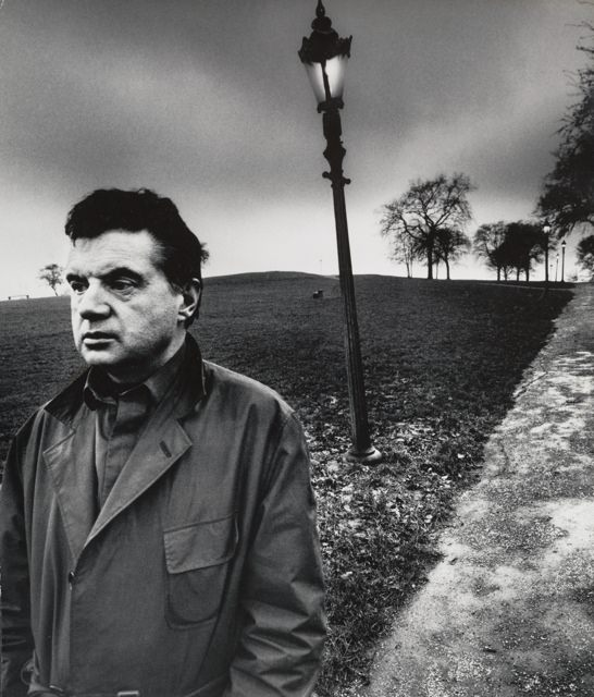 Brandt Francis Bacon.jpg