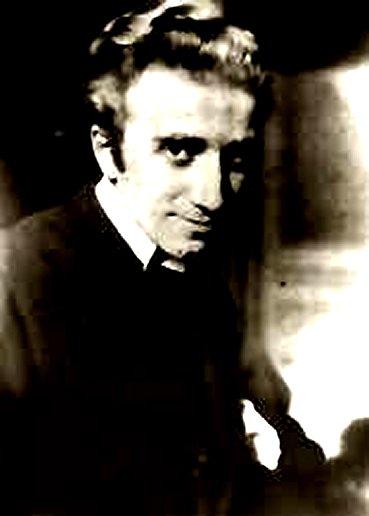 Dino Segre 1930.jpg