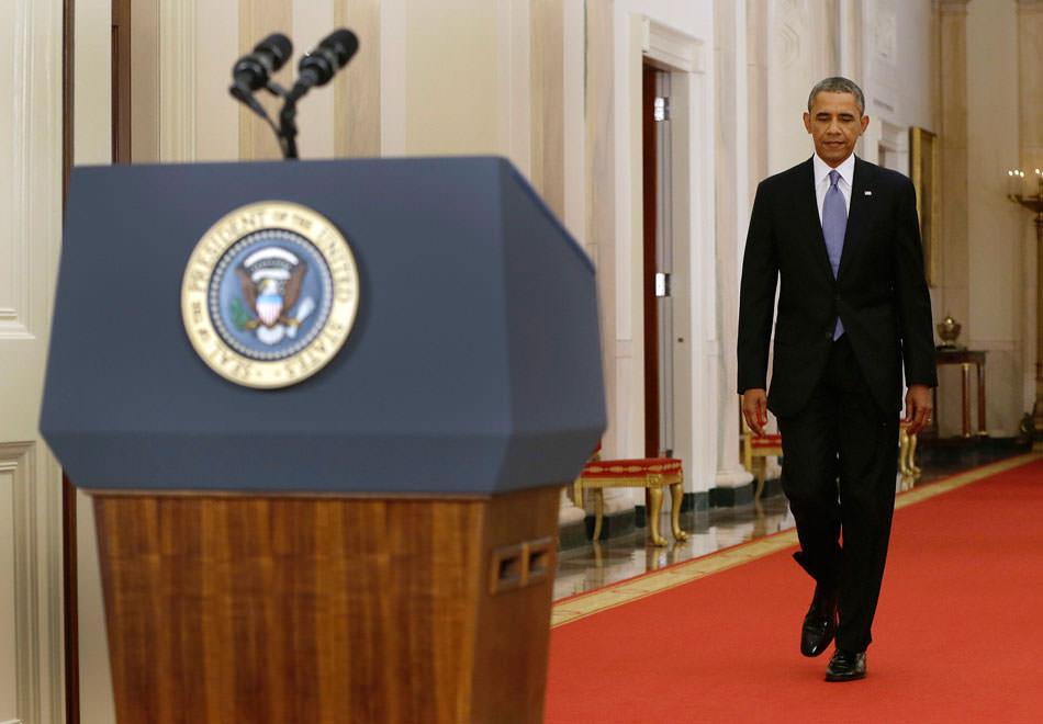 Obama Syria Speech.jpg