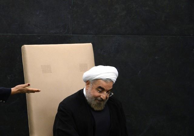 Rouhani at UN.jpg