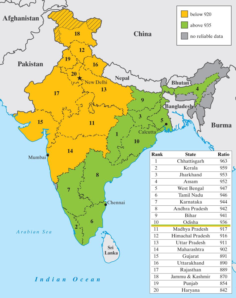 Sen-India_Map-101013.jpg