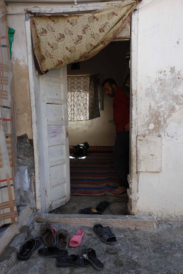 Syria slideshow 4.jpg