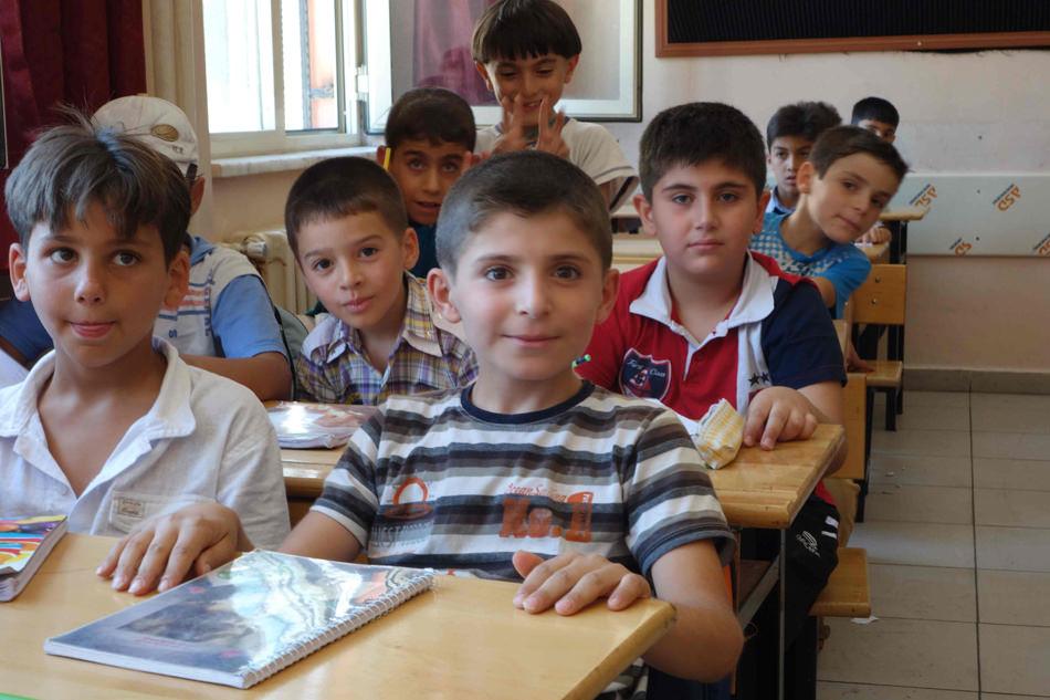 Syria slideshow 6.jpg