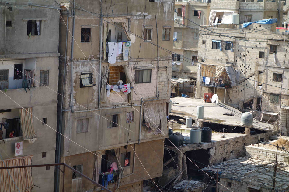 Syria slideshow 8.jpg