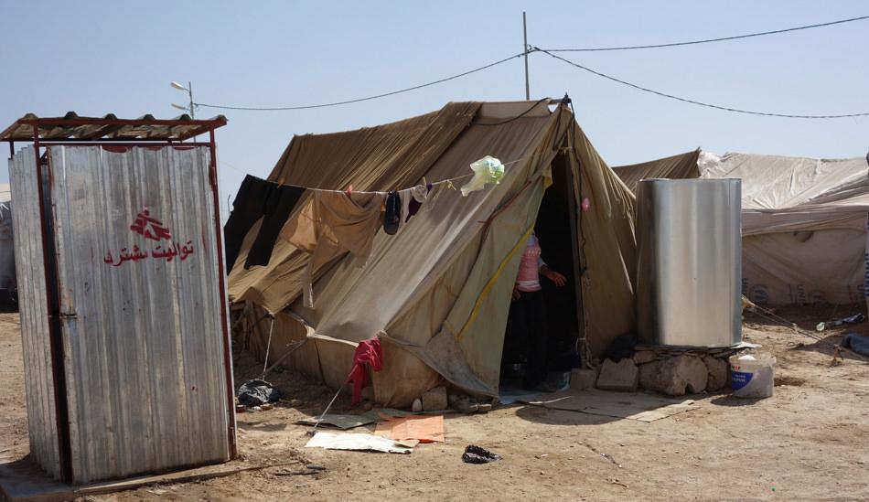Syria slideshow 9.jpg