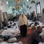 Egypt: The Misunderstood Agony