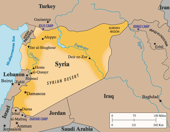 syria-map-101013.png