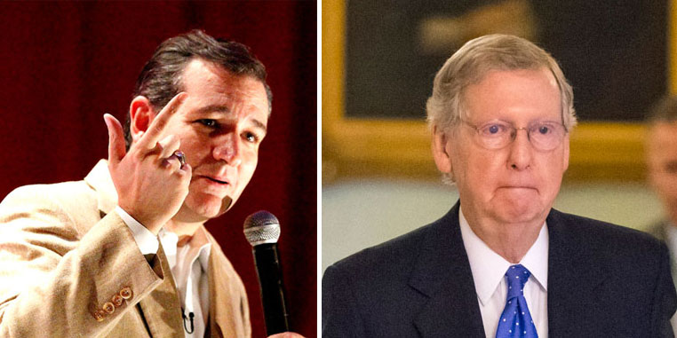 Cruz and McConnell.jpg