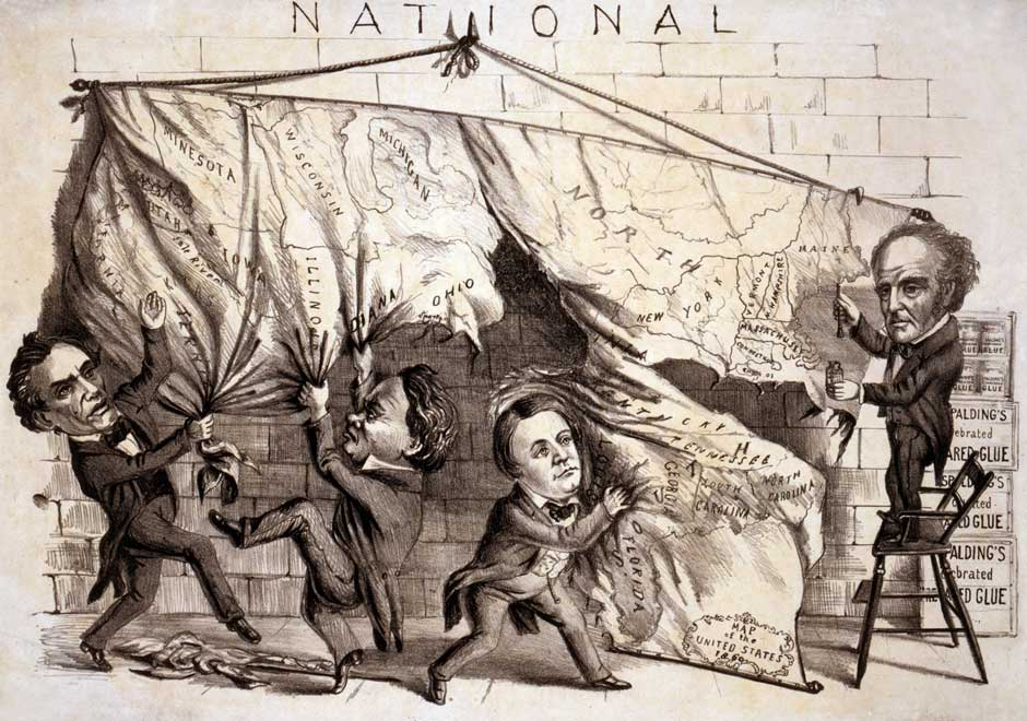 Dividing the National Map, 1860.jpg