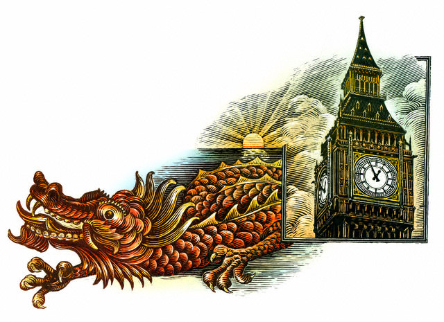 Dragon and Big Ben collage.jpg