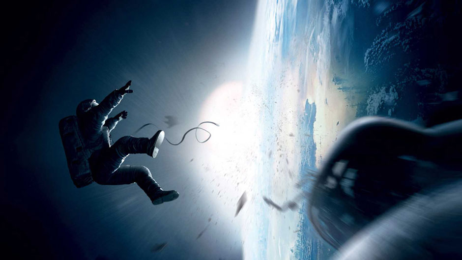 Gravity 1.jpg