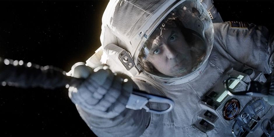 Gravity 6.jpg