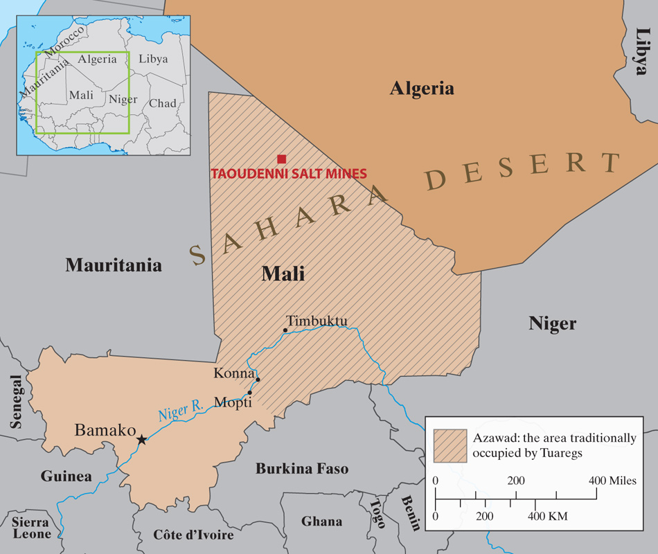 Hammer-Mali_map-102413.jpg
