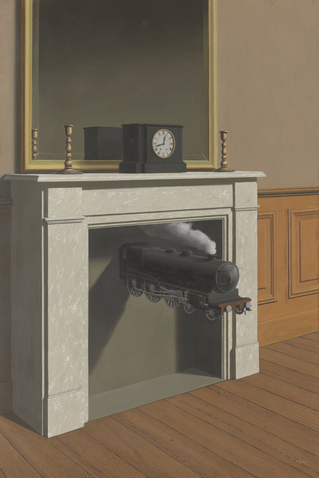 Magritte Time Transfixed.jpg