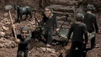 The Hidden Khmer Rouge
