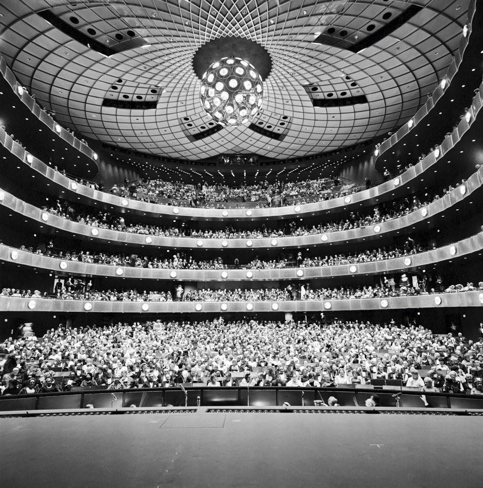 New York State Theater.jpg