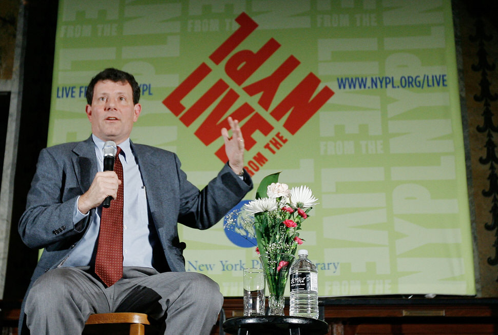 Nicholas Kristof.jpg