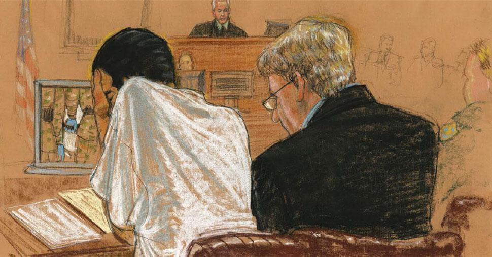 Sketching Guantanamo 1.jpg