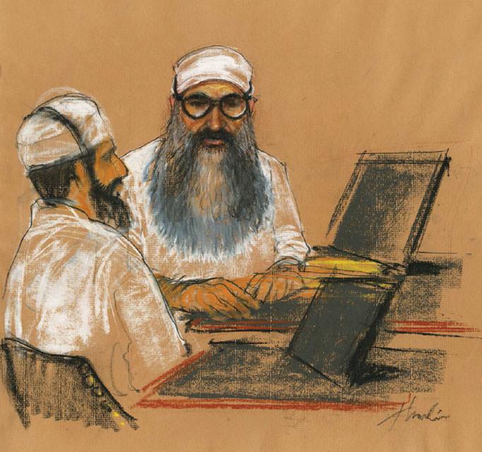 Sketching Guantanamo 2.jpg