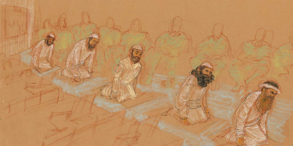 Sketching Guantanamo 3.jpg