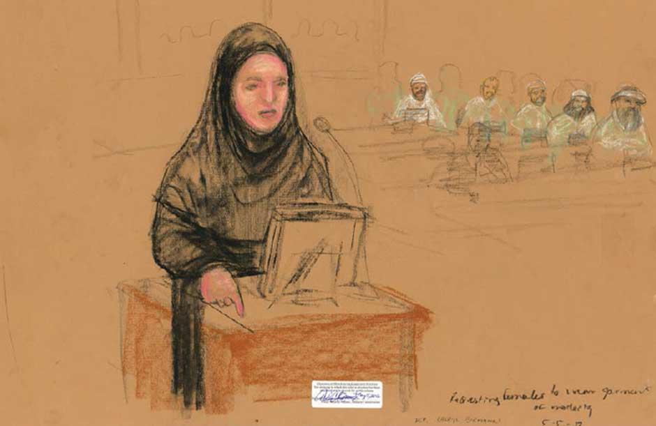 Sketching Guantanamo 4.jpg