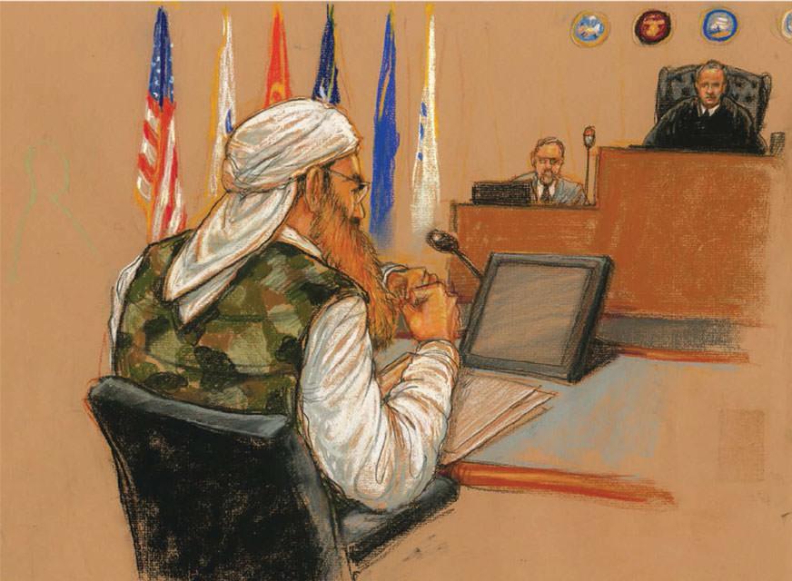 Sketching Guantanamo 5.jpg