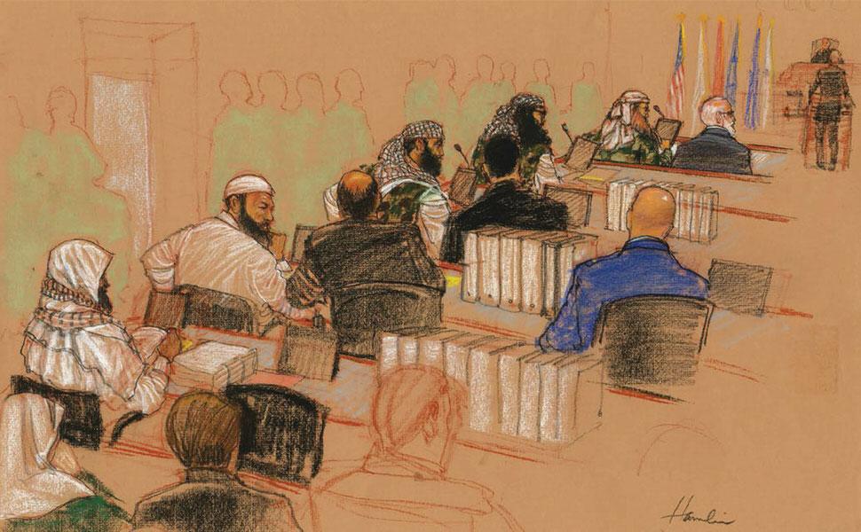 Sketching Guantanamo 6.jpg