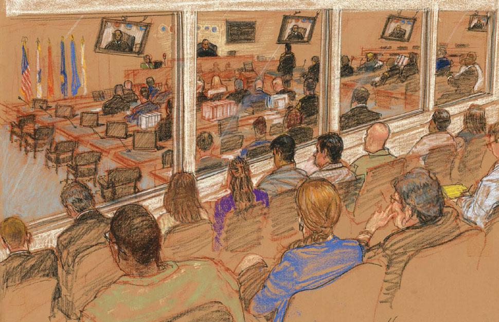 Sketching Guantanamo 7.jpg