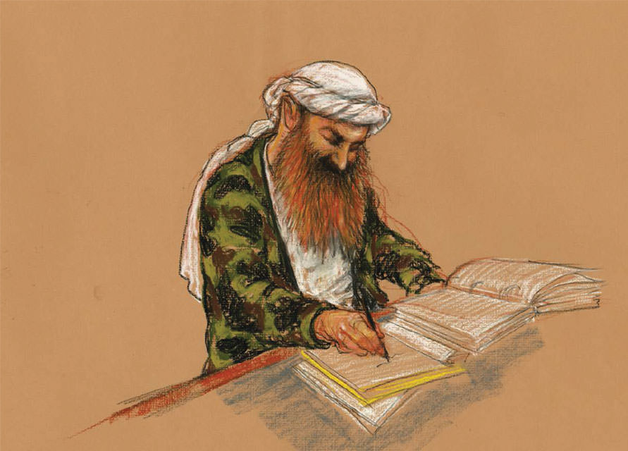 Sketching Guantanamo 8.jpg