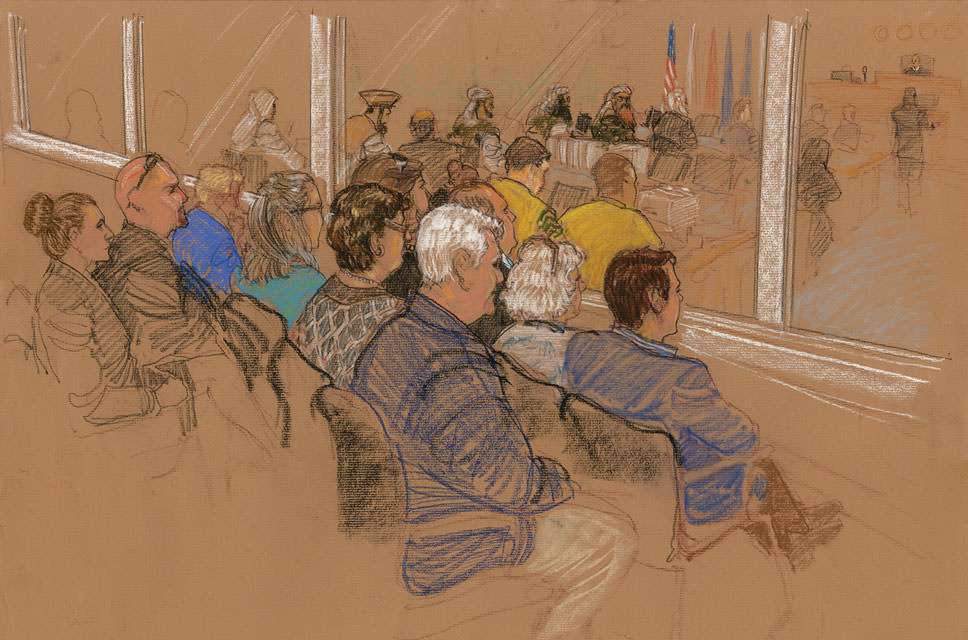 Sketching Guantanamo 9.jpg