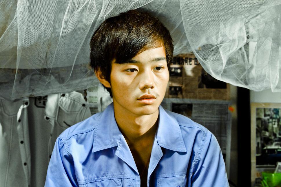 Touch of Sin - Luo Lanshan.jpg
