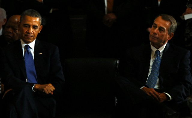 Boehner Obama.jpg