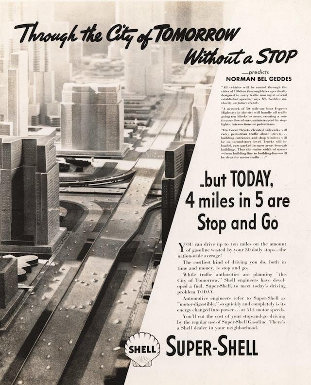City of Tomorrow Flyer.jpg