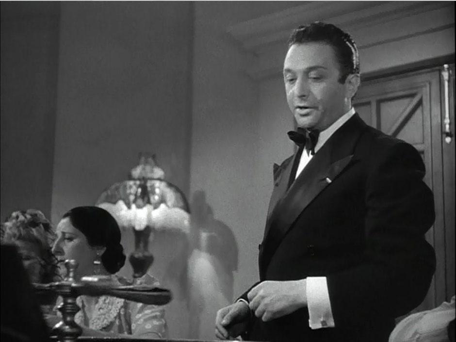 Dalio in Casablanca.jpg