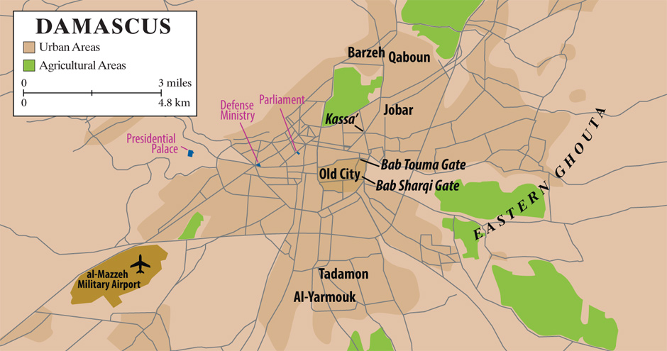 Glass-Damascus-Map-120513.jpg