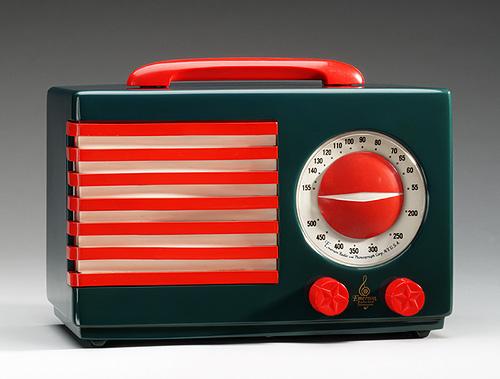Patriot Radio.jpg