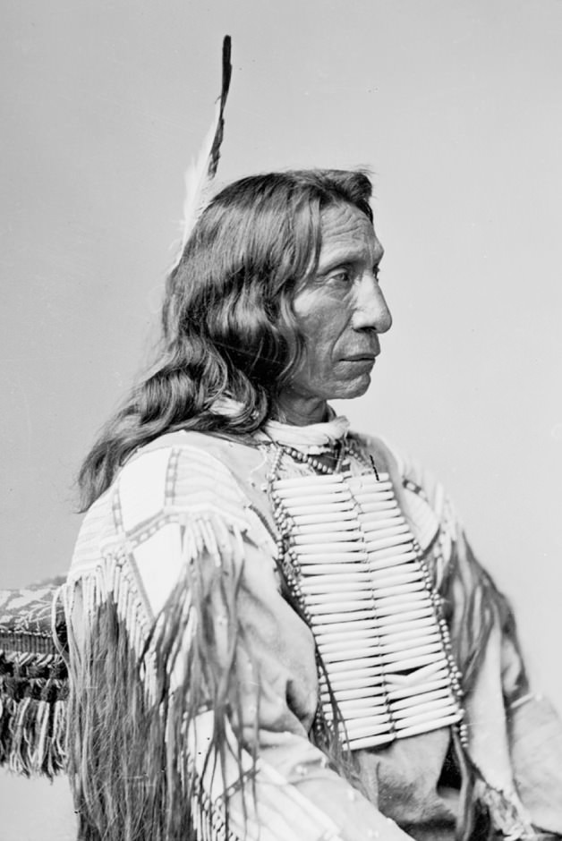 Red Cloud.jpg