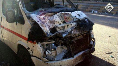 Syrian ambulance.jpg