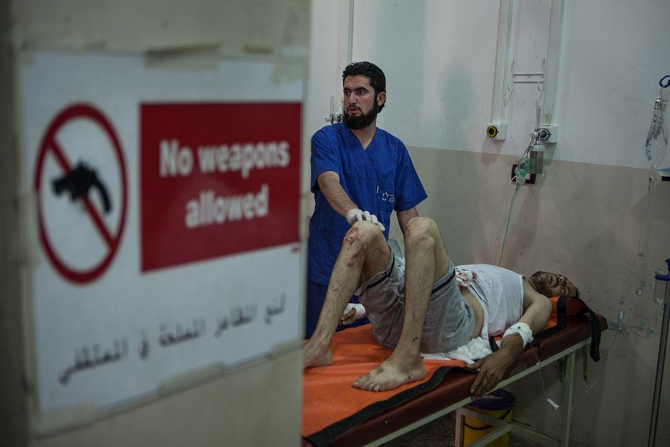 Syrian hospital.jpg