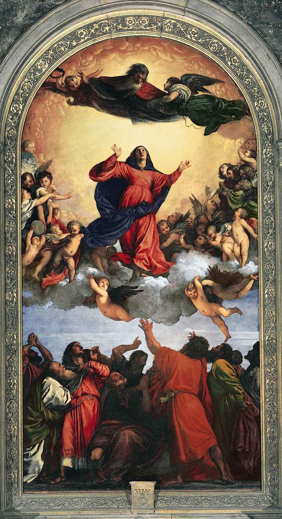 Titian Assumption .jpg