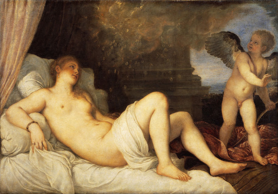 Titian Danae.jpg