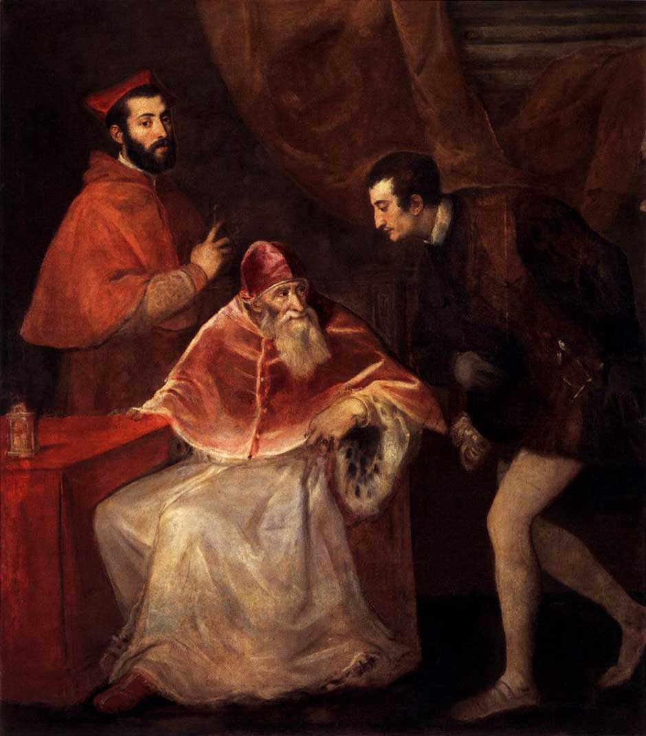 Titian Paul III.jpg